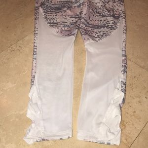 RBX Pants - Comfortable workout leggings